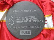 wc award